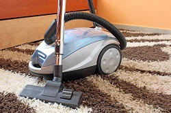professional carpet cleaning in lambeth
